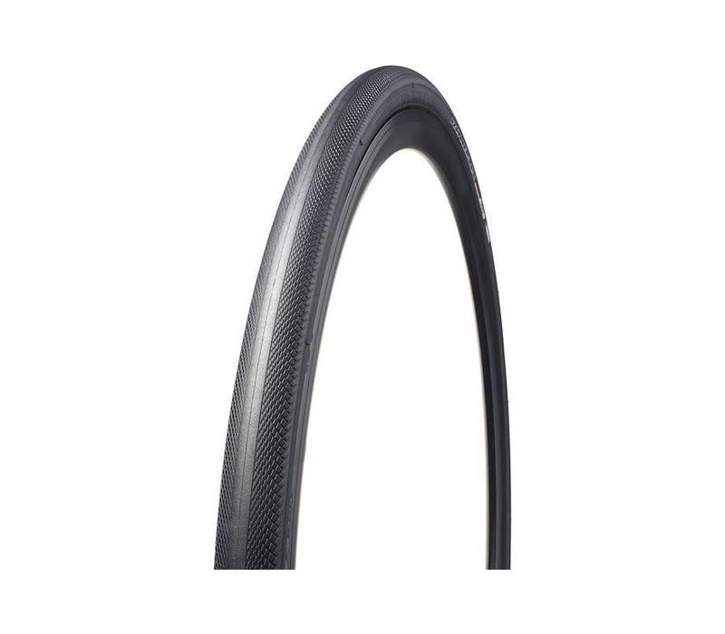 Specialized Roubaix Pro Tyre 700 X 23/25c