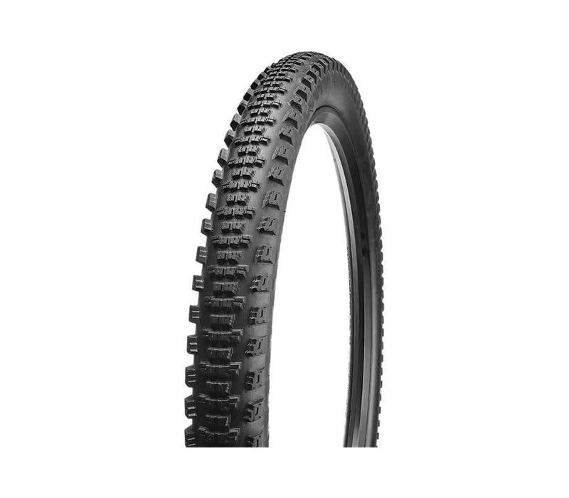 Specialized Slaughter Grid 2bliss Ready Tyre 27.5/650b X 2.3