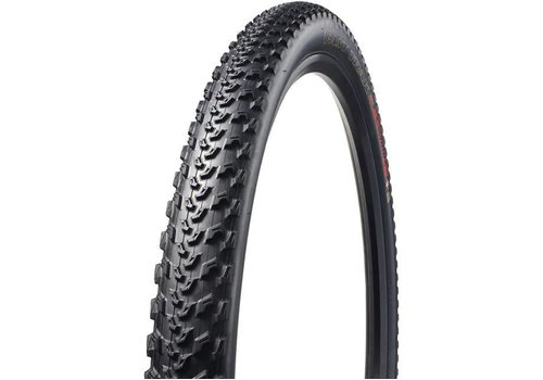 Specialized Specialized Fast Trak 2bliss Ready Tyre 27.5/650b X 2.1