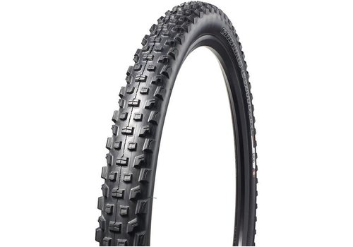 Specialized Specialized Ground Control 2bliss Ready Bike Tyre 27.5/650b X 2.1