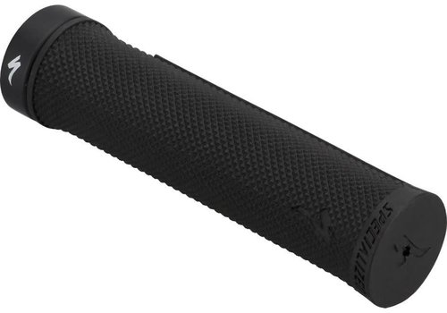 Specialized Specialized SIP Locking Bike Grips Black