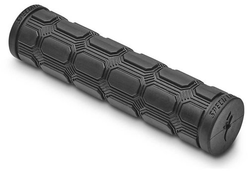 Specialized Specialized Enduro Mountain Bike Grip