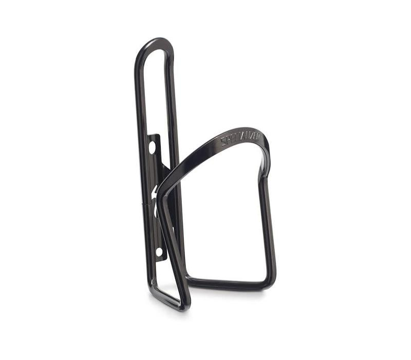 Specialized Bottle E Cage 6.0 Black