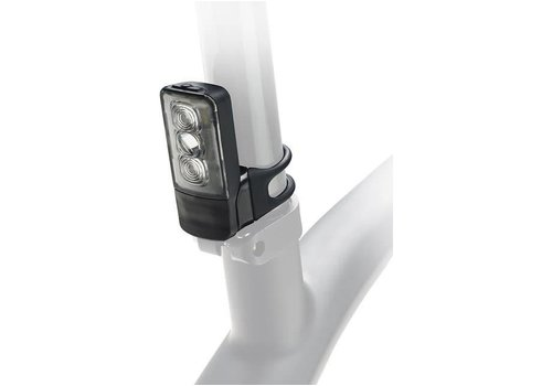 Specialized Specialized Stix Elite Rear Bike Light