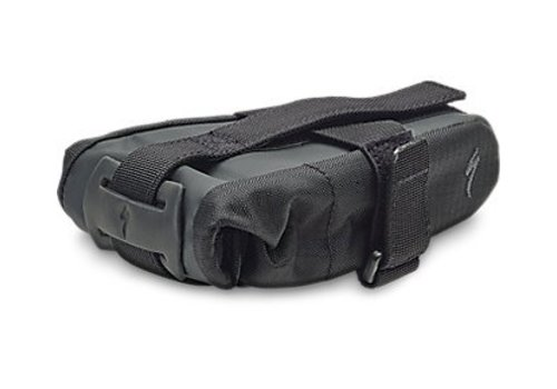 Specialized Specialized Seat Pack