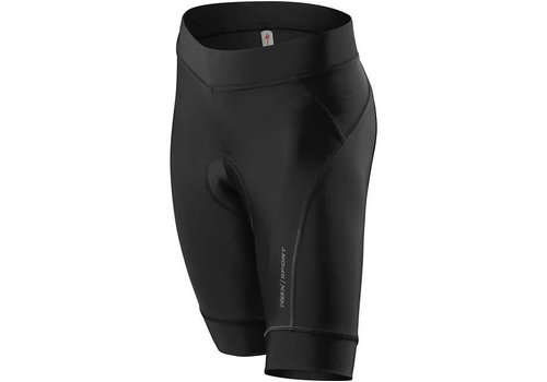 Specialized Specialized Rbx Sport Short Womens