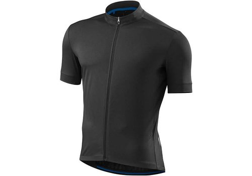 Specialized Specialized RBX Comp Cycling Jersey Carbon Heather