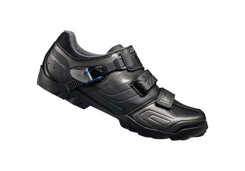Shimano Shimano Sh-M089 Spd E-Width Mountain Bike Shoes
