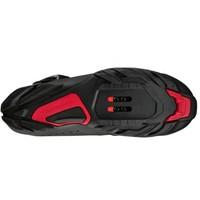Shimano Sh-M089 Spd E-Width Mountain Bike Shoes