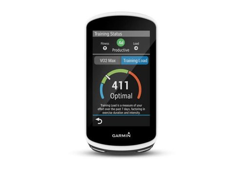 Garmin Garmin Edge 1030 Head Unit