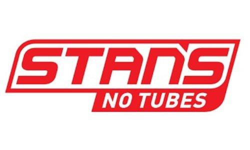 Stan's - No Tubes