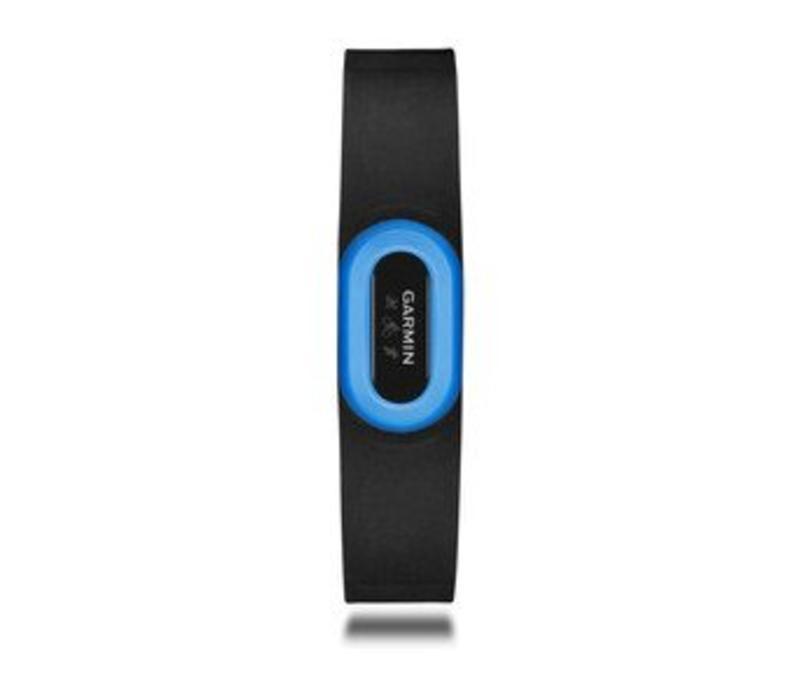 Garmin HRM-Tri ANT+ Wireless Strap and Sensor