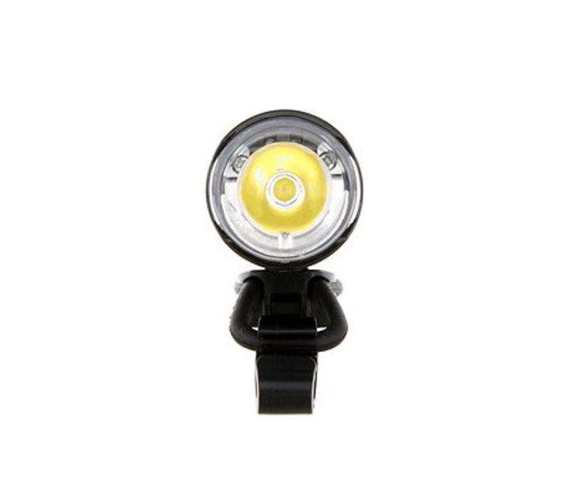 Cat Eye Volt500XC EL080RC Front Headlight