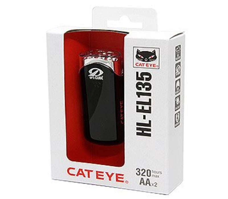 Cat Eye HL-El135N Front Headlight