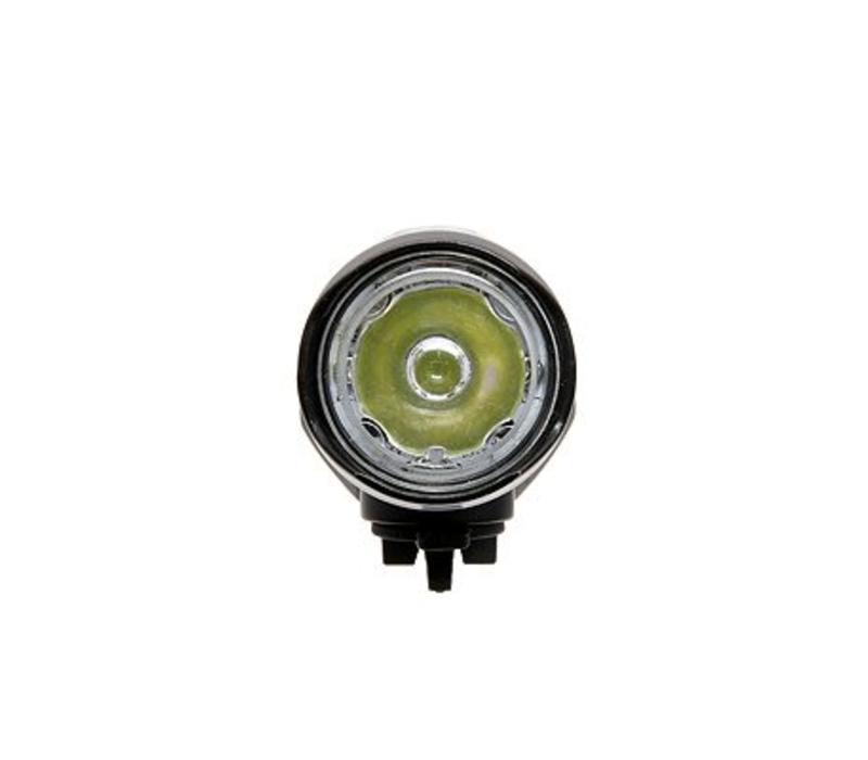 Cat Eye Volt 800 Front Headlight