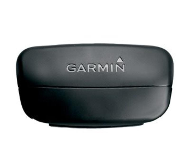 Garmin HRM-Dual Heart Rate Monitor