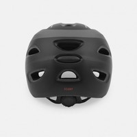 Giro Scamp Kids Bike Helmet Black