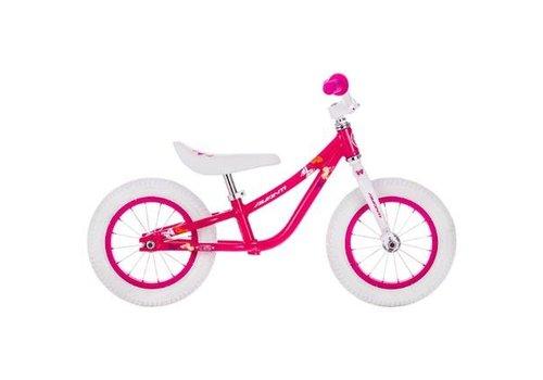 """Avanti Avanti Lil Ripper 12"""" Kids Bike Girls Pink"""
