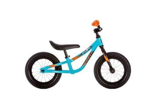"""Avanti Avanti Lil Ripper 12"""" Kids Bike Blue"""