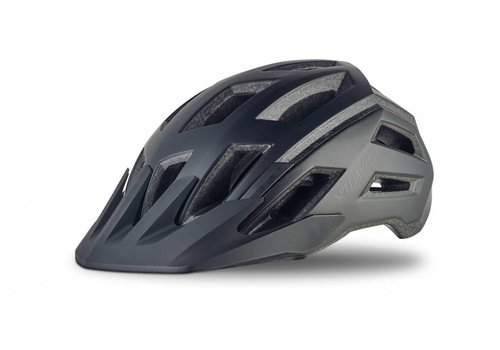 Specialized Specialized Tactic 3 Helmet Matte Black