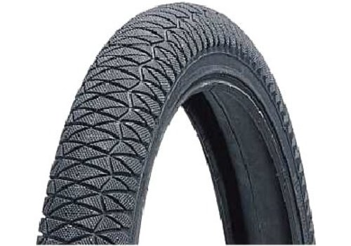 BPW Freestyle Bike Tyre 20 x 1.95