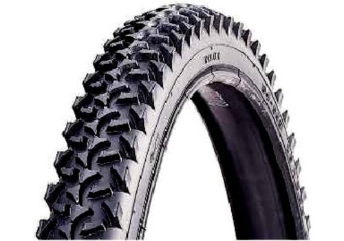 BPW Mountain Bike Tyre 24 X 1.95
