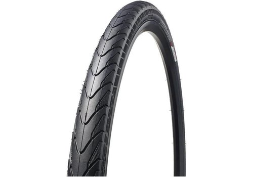 Specialized Specialized Nimbus Armadillo Reflect Tyre 700x38C