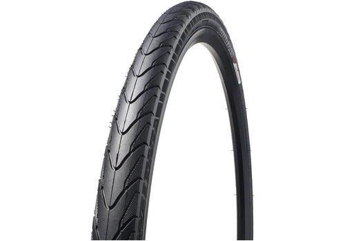Specialized Specialized Nimbus Sport Reflect Tyre 700X35c