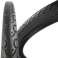 Kenda K193 Kwest Wire Bike Tyre 700X32