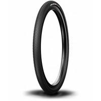 Kenda Small Block 8 Wire Mountain Bike Tyre 20X1.3/8