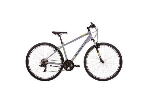 Avanti Avanti Discovery 1 Bike Grey