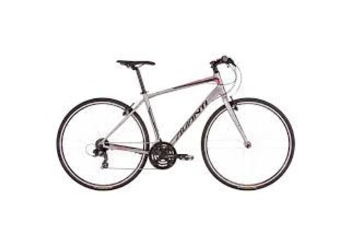 Avanti Avanti Giro F1 Light Grey/Red