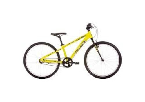 Avanti Avanti Bike Shadow 24-I Yellow