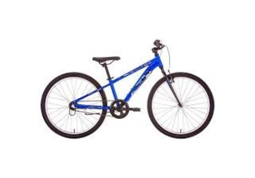 Avanti Avanti Bike Shadow 24-I Blue