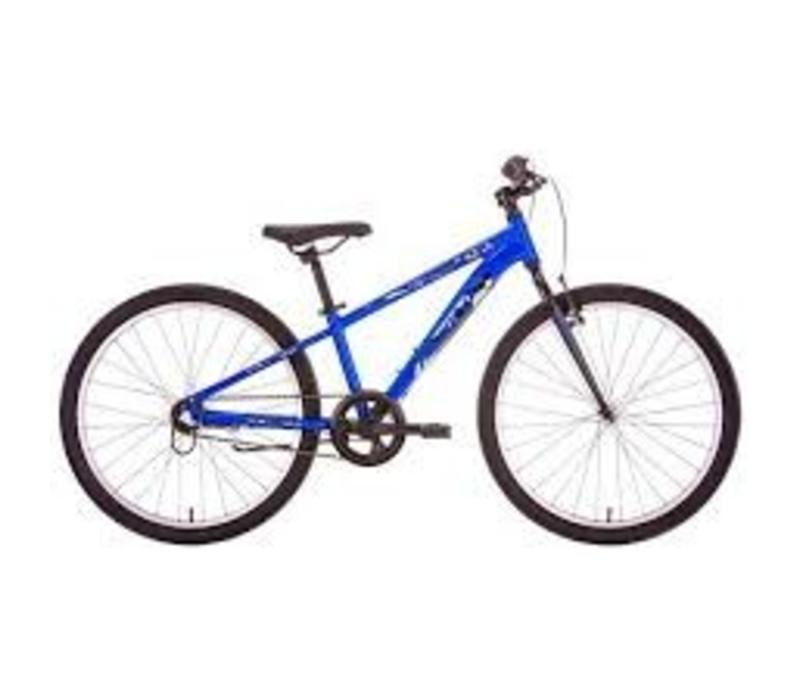 Avanti Bike Shadow 24-I Blue