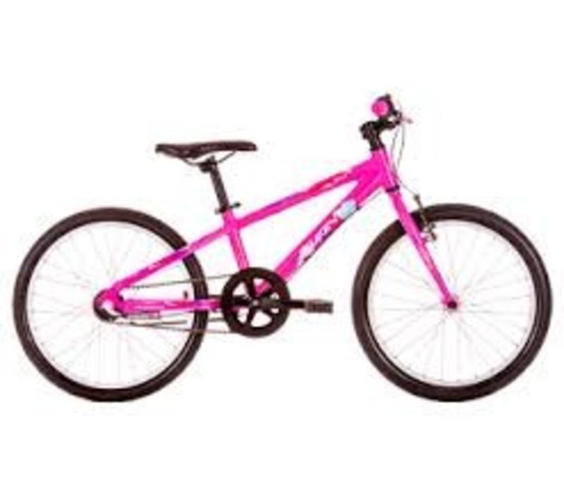 Avanti Bike Spice 20-I Pink
