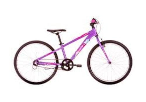 Avanti Avanti Bike Spice 24-I Purple