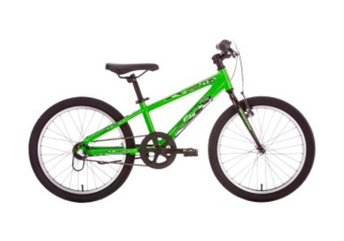 Avanti Avanti Bike Shadow 20-I Green