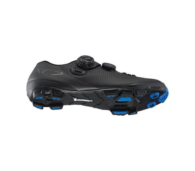 Shimano Sh-Xc701 Spd Mountain Bike Shoe