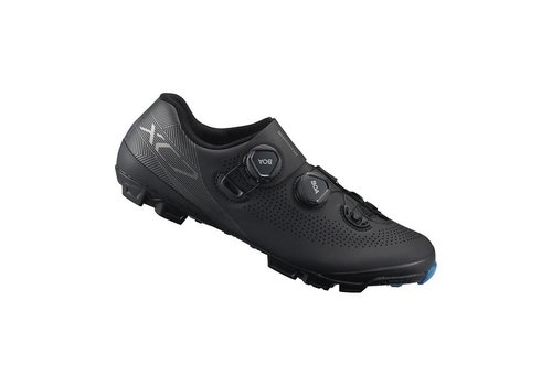 Shimano Shimano Sh-Xc701 Spd Mountain Bike Shoe