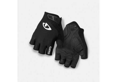 Giro Giro Jag Bike Glove Black