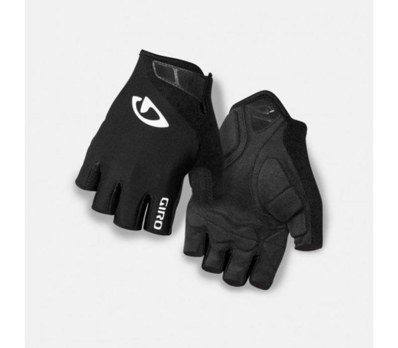 Giro Jag Bike Glove Black