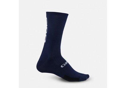 Giro Giro Hrc Team Socks Black