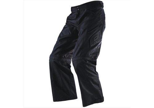 O'Neal BMX Pants Apocalypse Black Size 28
