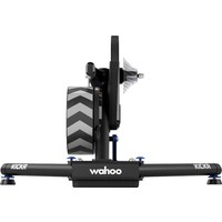 Wahoo KICKR18 Direct-Drive Smart Trainer