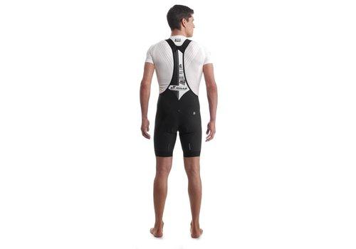 Assos Assos Mille Bib Shorts s7