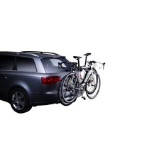 Thule 970 Xpress 2 Bike Towbar Bike Carrier