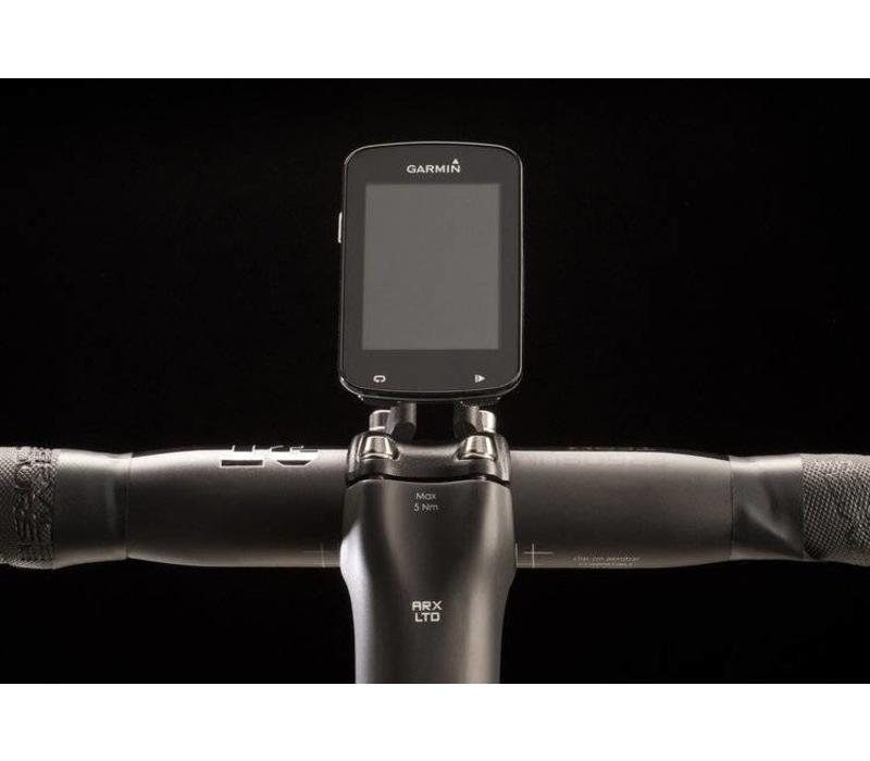 F3 Bike Computer/Go Pro Handlebar Mount