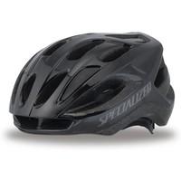 Specialized Align Helmet Uni Size Black