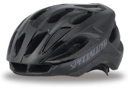 Specialized Specialized Align Helmet Uni Size Black